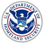 U.S. Homeland Security Terrorism Advisory