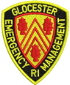 Glocester Emergency Management