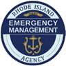 RI Emergency Management Agency