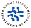 RI Special Needs Registry Enrollment